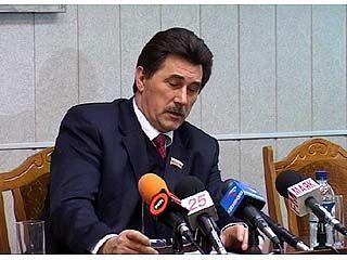 Мэр Воронежа запретил предвыборную агитацию в больницах и детсадах