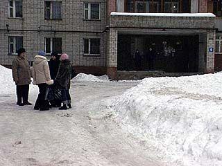 Мэрия составила антирейтинг управляющих компаний Воронежа