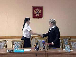 Между омбудсменами и судебными приставами подписано соглашение о взаимодействии