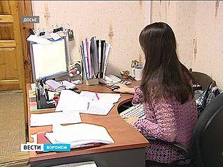 """Мигранты, приезжающие в Россию трудиться, теперь будут """"запатентованы"""""""