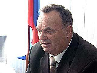 Михаил Чубирко провел экстренное совещание