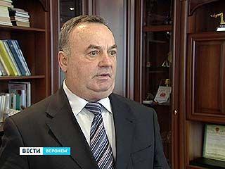 Михаил Чубирко рассказал, как не попасть в рабство кредита