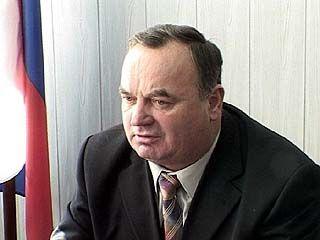 Михаил Чубирко сделает ряд важных заявлений о качестве вин