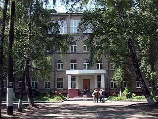 Михайловский кадетский корпус имеет все шансы стать президентским
