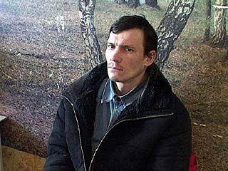 Милиционеры Северного ОВД Воронежа задержали уличного грабителя