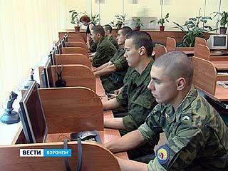 Министерство обороны опубликовало психологические требования к военнослужащим