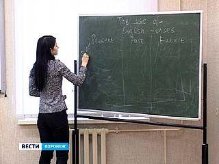 Министром природных ресурсов и экологии Российской Федерации может стать девушка из Воронежа