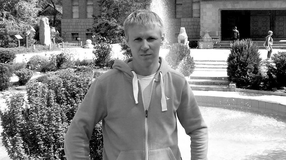 Президент передаст звезду Героя России родственникам погибшего воронежского лётчика