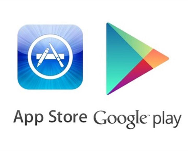 Мобильные приложения Сбербанк Онлайн стали лучшими в Google Play и App Store