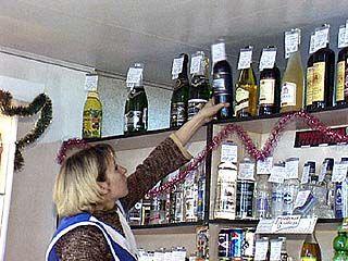 Молдавские и грузинские вина попали под прицел Роспотребнадзора