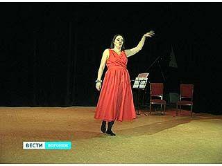 """Молодые воронежские музыканты создали творческое объединение """"Сенсус опера"""""""