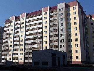 Молодым воронежским семьям выдадут субсидий на 100 миллионов рублей