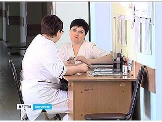 Мошенники, представляясь сотрудниками Росздравнадзора, вымогают деньги у врачей
