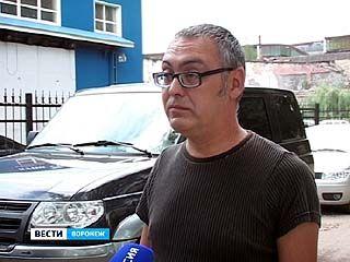 Можно ли в Воронеже добиться финансовой справедливости?
