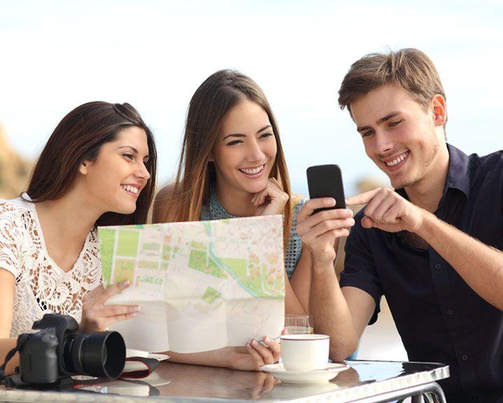 МТС покрыла сетью 4G большую часть Воронежской области