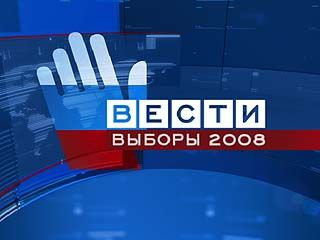 На 10:00 в Воронежской области проголосовало 9% избирателей