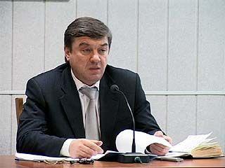 На 24 апреля в Воронеже намечается очередной субботник