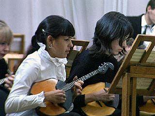 На 5 дней Воронеж стал музыкальной столицей России