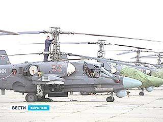 На Балтимор слетелись лучшие экипажы ВВС со всей России