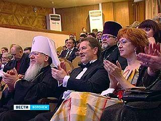 На губернаторском балу удалось собрать более 12 миллионов рублей
