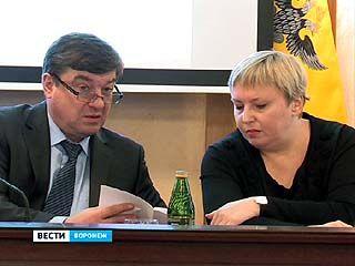 На капремонт социальных и культурных объектов город потратит миллиард рублей