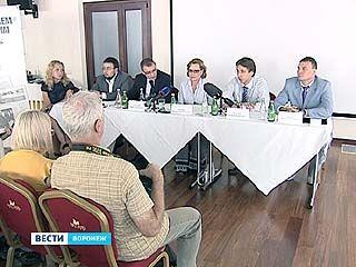"""На комбинате """"Павловскгранит"""" полностью сменилось руководство"""