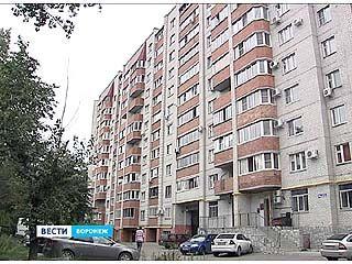 На Ленинском проспекте произошла трагедия - подросток сорвался с 11 этажа