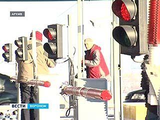 На машине в Сочи не заедешь - город перекрыт. Почему, и где можно оставить автомобили?