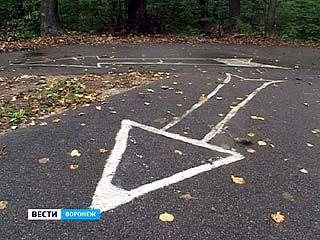 """На опасных участках трассы """"Олимпика"""" необходимо установить ограждения"""