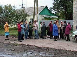 На переулке Туркменском ведется незаконное строительство многоэтажки