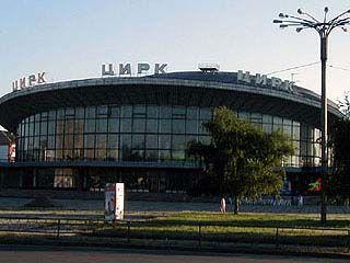На площади у цирка появится памятник Анатолию Дурову
