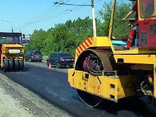 На подготовку к юбилею Воронежа столица обещает добавить 4 млрд. руб.