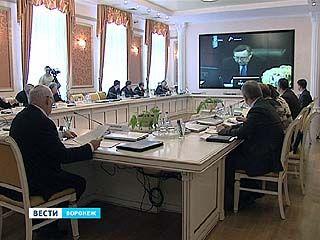 На покупку жилья воспитанникам детдомов будет потрачено около 500 млн руб.