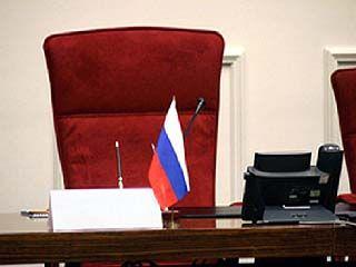 На пост руководителя управления имущественных и земельных отношений рассматривают кандидатуру Евгения Пискунова