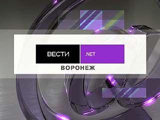 """На Российском Информационном Канале стартует проект - """"Вести-Интернет"""""""