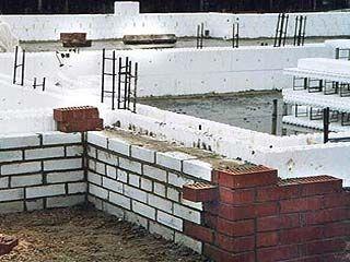 На строительство объектов социальной сферы выделят миллиард рублей