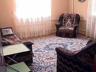 На строительство жилья для молодых семей выделено 52 миллиона рублей
