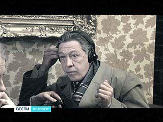 """На телеканале """"Россия"""" премьера - многосерийный фильм о работе МУРа"""