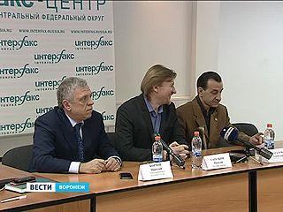 На турбазах и в санаториях Воронежской области этим летом ожидается аншлаг