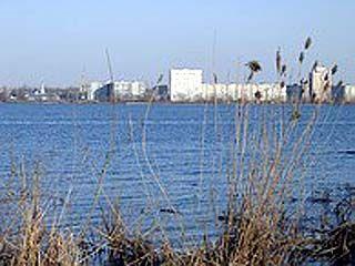 На водоемах Воронежской области за неделю погибло 6 человек