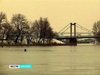 На Воронеж надвигается мощный циклон, который несет обильные осадки