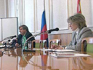 На здравоохранение область получит более 1 млрд. рублей