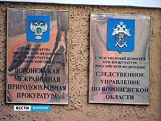 Начальника службы судебных приставов задержали при получении взятки