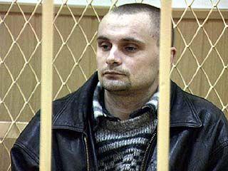 Начался процесс по делу Александра Коротких