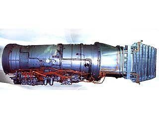 """Начата разработка двигателя для модернизированной ракеты """"Союз-2"""""""