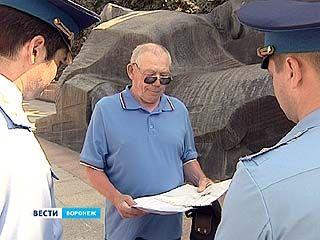 Награда ветерана Великой Отечественной Войны нашла его сына