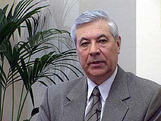 Накануне 1 мая с поздравлениями к воронежцам обратился председатель областной Думы