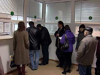 Налоговые Воронежа работают в продленном режиме: для отчета по доходам осталось два дня