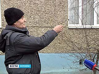 Настоящая коммунальная война разгорелась в Советском районе