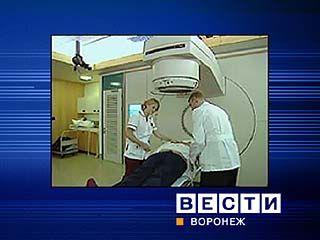Научно-практическая конференция стартует в Воронеже